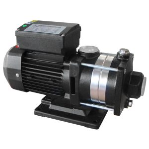 Unoflow Multistage Water Pump HS Series-1