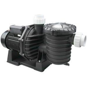 Unoflow Swimming Pool Pump SCPA300ET