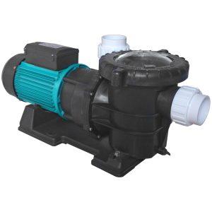 Unoflow Swimming Pool Pump STP150