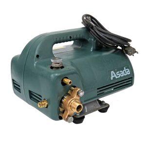 ASADA EP440-1