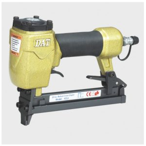 Dongya DAT 422J Narrow Air Crown Stapler-1