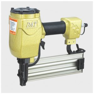Dongya DAT ST64 Air Concrete Nailer