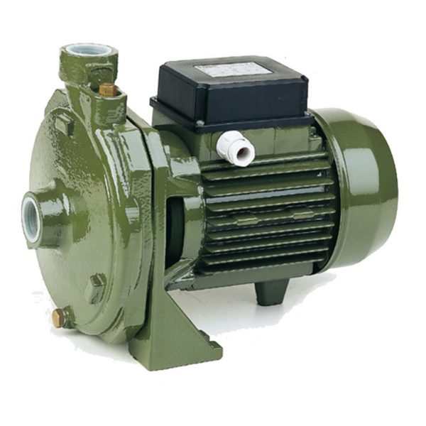 SAER Centrifugal Pump CMP