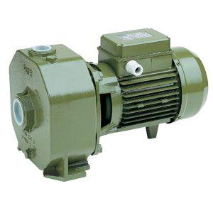 SAER Twin Impeller Centrifugal Pump CB