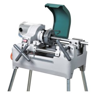 ASADA Bolt Threading Machine 25PRO