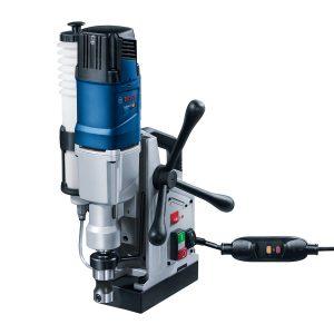 Bosch GBM50-2