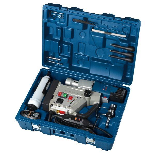 Bosch GBM50-2h