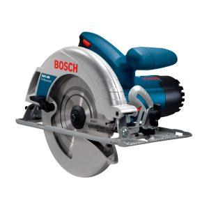 Bosch GKS190-1