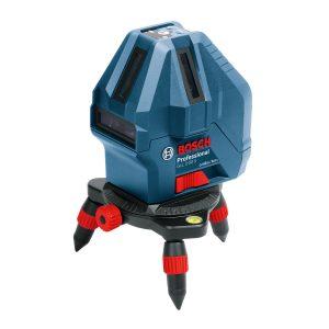 Bosch GLL5-50X-1