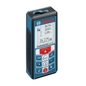 Bosch GLM100C-1