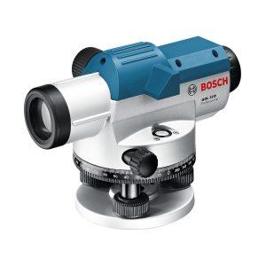 Bosch GOL32D-1