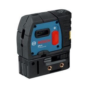 Bosch GPL5-1