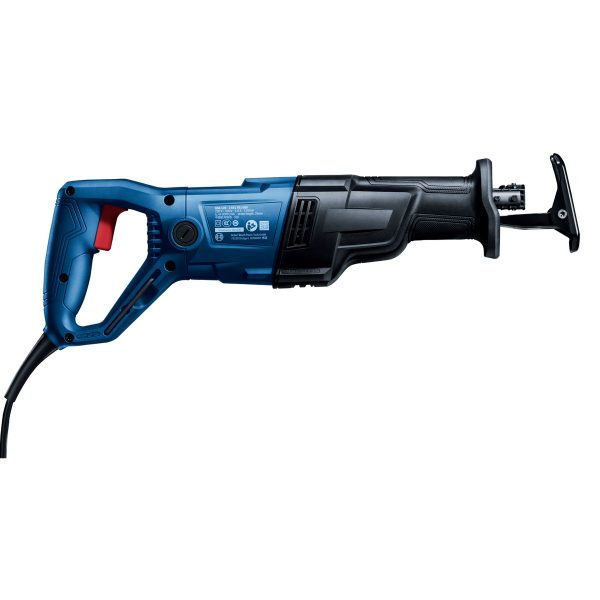 Bosch GSA120-2