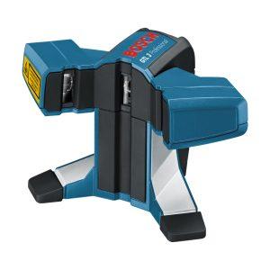 Bosch GTL3-1