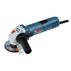 Bosch GWS7-100ET-1