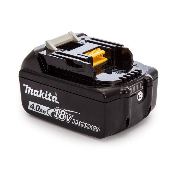 Makita BL1840B-1