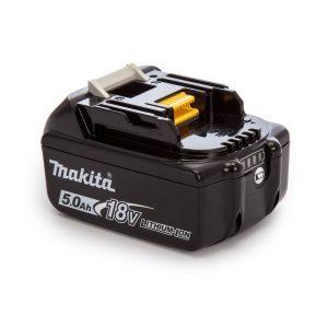 Makita BL1850B-1