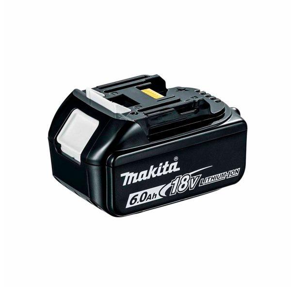 Makita BL1860B-2