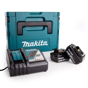 Makita MKP1RF182