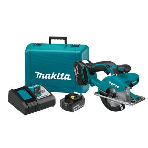 Makita DCS550RFE-1