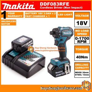 Makita DDF083RFE-1a