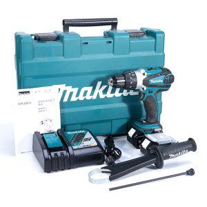 Makita DHP458RFE-2