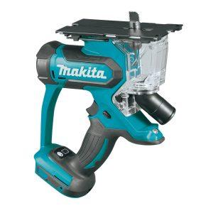 Makita DSD180Z-2