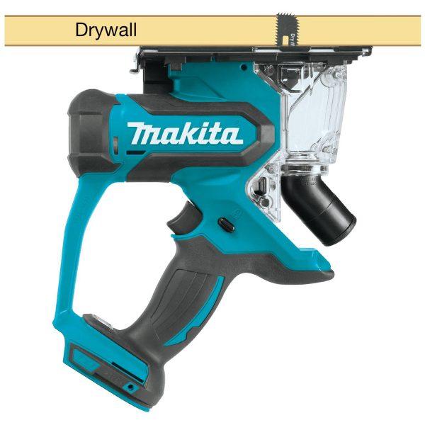 Makita DSD180Z-4