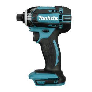Makita DTD149Z-1