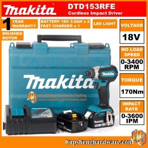 Makita DTD153RFE-1a