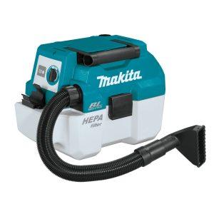 Makita DVC750LZ-2