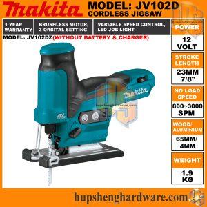 Makita JV102D-1aa