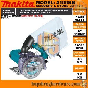 Makita 4100KB-1aa
