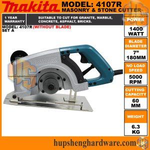 Makita 4107R-1aa