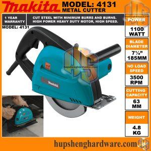 Makita 4131-1aa