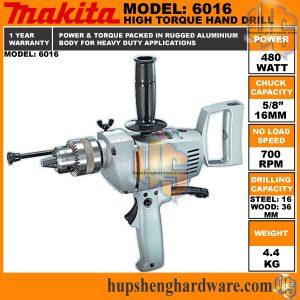 Makita 6016-1aa