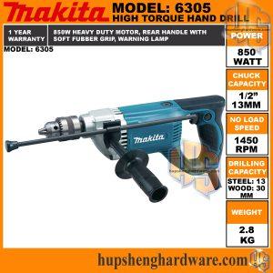 Makita 6305-1aa