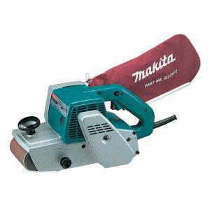 Makita 9401-1