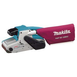 Makita 9404-1