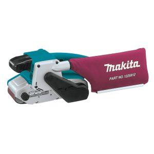 Makita 9903-1