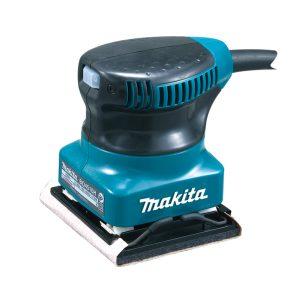 Makita BO4510H-1