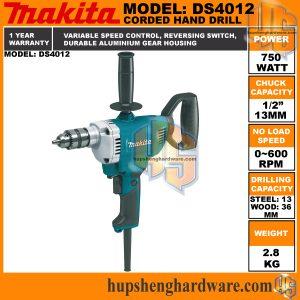 Makita DS4012-1aa