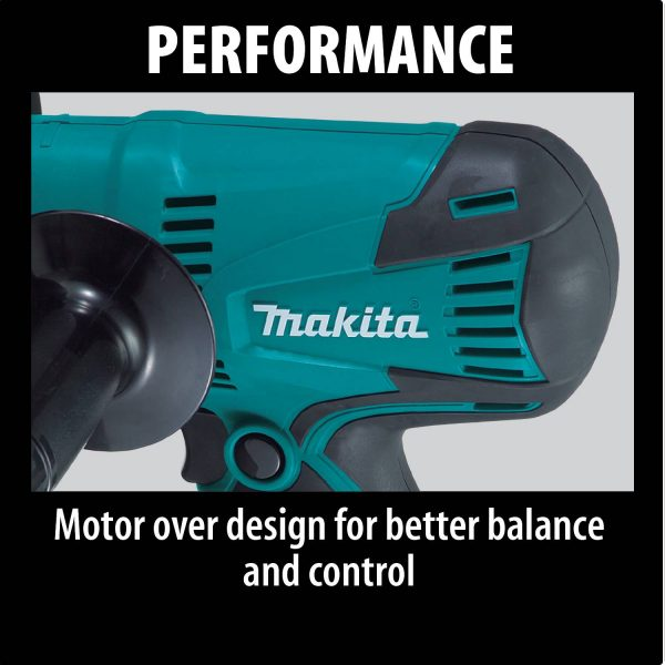 Makita GV5010-5