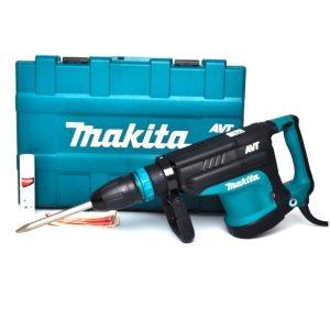 Makita HM1213C-3