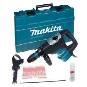 Makita HR4003C-3