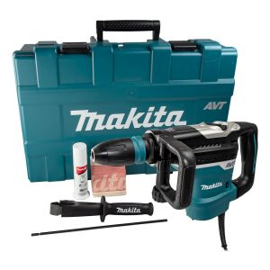 Makita HR4013C-1
