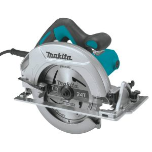 Makita HS7600-2