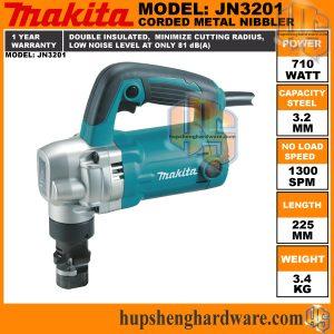 Makita JN3201-1aa