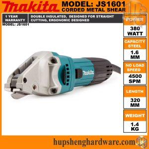 Makita JS1601-1aa