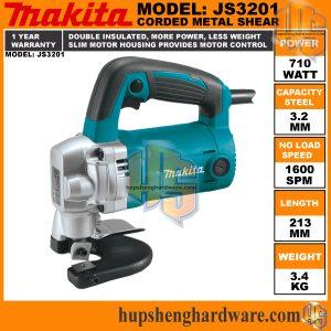 Makita JS3201-1aa